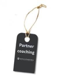 coaching-partners