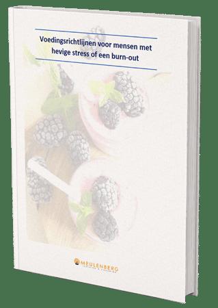 e-book-voeding-stress