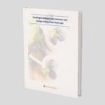 E-book: voedingsrichtlijnen bij stress of een burn-out