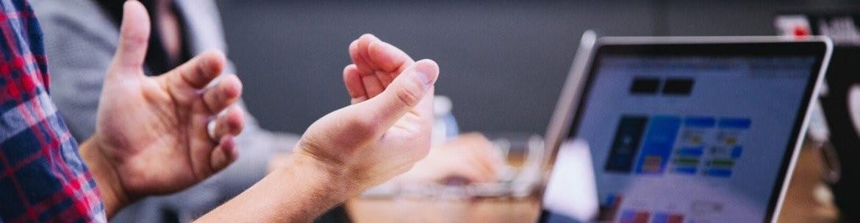 10 eigenschappen van een werknemer die een burn-out krijgt
