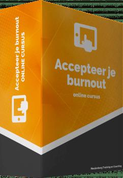online-cursus-burnout