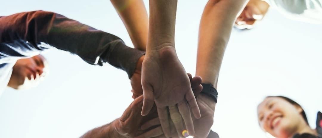 Vitaliteit op de werkvloer en het belang van vitale werknemers