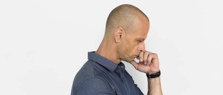 Werkstress onder managers: hoe ga je om met werkdruk als leidinggevende?