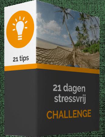 stressvrij-challenge-1