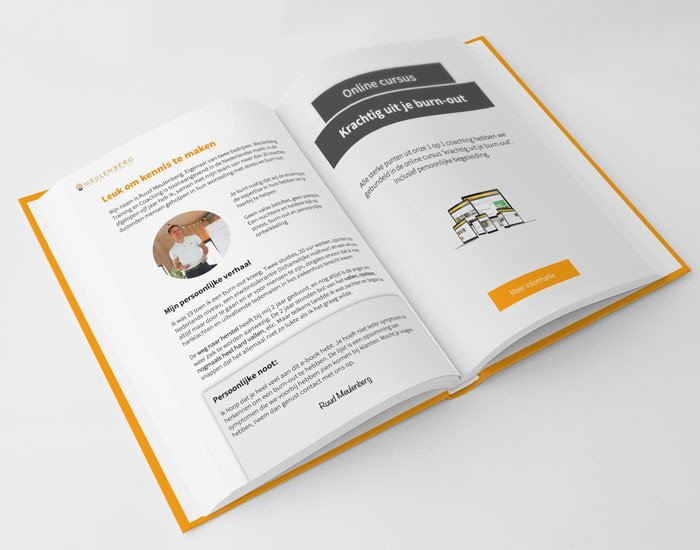 symptomen-burnout-ebook