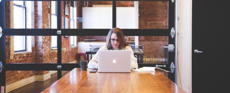 Investeer in de autonomie van je werknemers