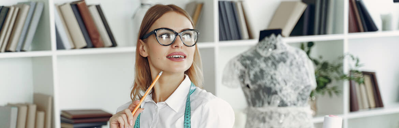 Talentontwikkeling: een must voor elke organisatie