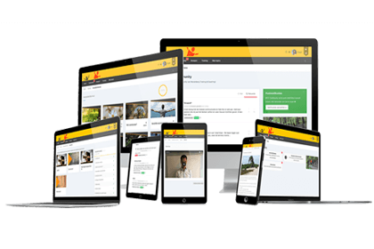 webshop-training