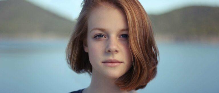 Ervaringsverhaal van HY | 16 jaar en burn-out + blijvende klachten