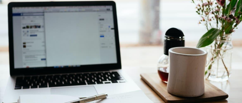 Review online training burnout